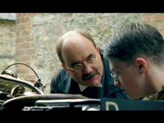 Radcliffe_tv_dvdprescreencaps_myboyjack_190