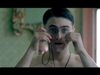 Radcliffe_tv_dvdprescreencaps_myboyjack_249