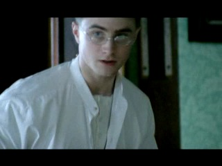 Radcliffe_tv_dvdprescreencaps_myboyjack_276