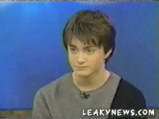 Radcliffe_television_oprah_part6_113