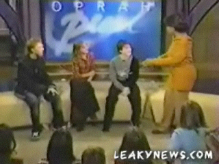 Radcliffe_tv_oprah_part3_085
