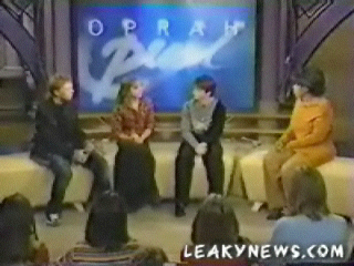 Radcliffe_tv_oprah_part3_152