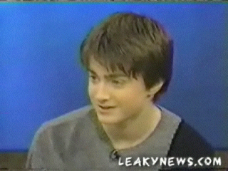 Radcliffe_tv_oprah_part4_116
