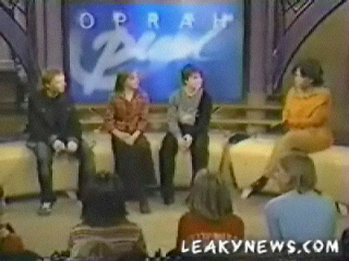 Radcliffe_tv_oprah_part4_156