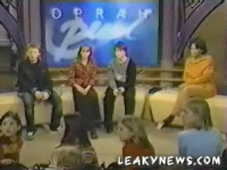 Radcliffe_tv_oprah_part4_166