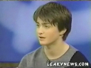 Radcliffe_tv_oprah_part4_191