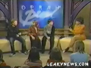Radcliffe_tv_oprah_part4_238