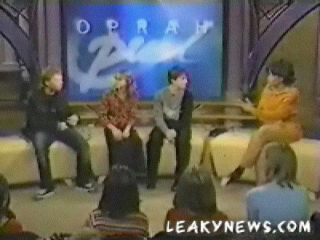 Radcliffe_tv_oprah_part4_239