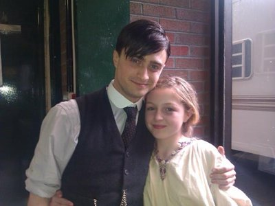 Normal_radcliffe_tv_youngdoctors_0001