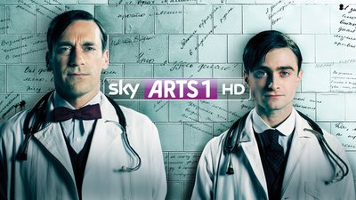 Normal_radcliffe_tv_youngdoctors_0005