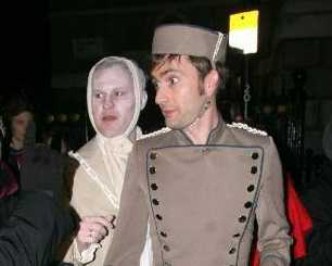 Tennant_appearances_mattlucaspantothemedweddingreception_4