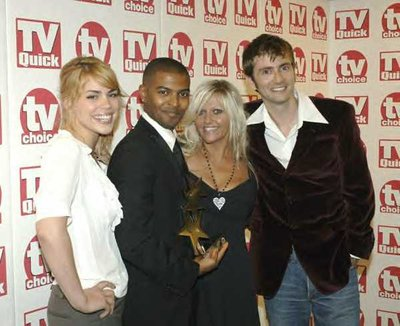 Normal_tennant_appearances_tvquickawards2006_02
