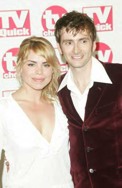 Tennant_appearances_tvquickawards2006_13