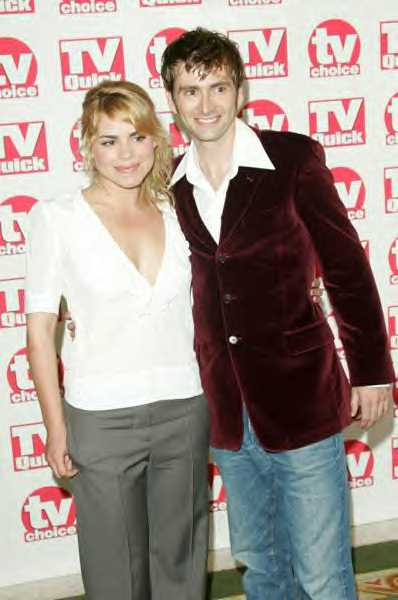 Tennant_appearances_tvquickawards2006_14