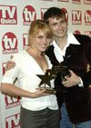 Thumb_tennant_appearances_tvquickawards2006_01