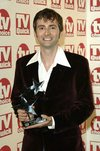 Thumb_tennant_appearances_tvquickawards2006_03