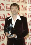 Thumb_tennant_appearances_tvquickawards2006_05