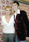 Thumb_tennant_appearances_tvquickawards2006_06