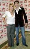 Thumb_tennant_appearances_tvquickawards2006_08