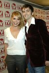 Thumb_tennant_appearances_tvquickawards2006_09
