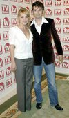 Thumb_tennant_appearances_tvquickawards2006_11