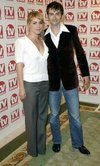 Thumb_tennant_appearances_tvquickawards2006_12