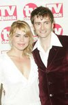 Thumb_tennant_appearances_tvquickawards2006_13
