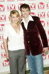 Thumb_tennant_appearances_tvquickawards2006_14