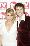 Thumb_tennant_appearances_tvquickawards2006_15