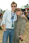 Thumb_tennant_appearances_vfestival2006_01