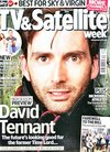 Thumb_tennant_articlesscans_tvsatellite_001