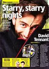 Thumb_tennant_articlesscans_tvsatellite_002