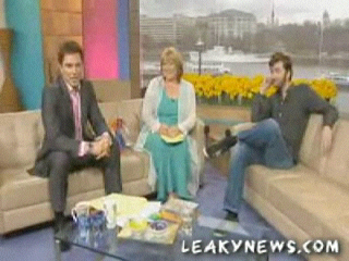 Tennant_interviews_thismorning2006_0004