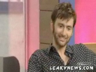 Tennant_interviews_thismorning2006_0039