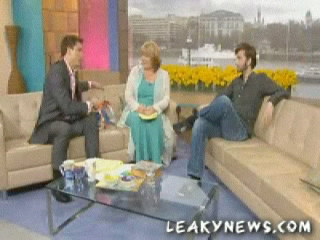Tennant_interviews_thismorning2006_0127