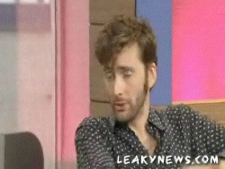 Tennant_interviews_thismorning2006_0238