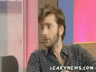 Tennant_interviews_thismorning2006_0245