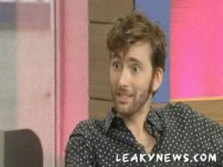 Tennant_interviews_thismorning2006_0282