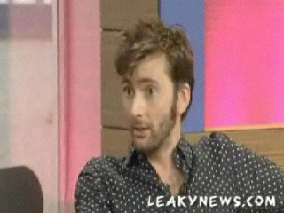Tennant_interviews_thismorning2006_0561