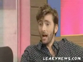 Tennant_interviews_thismorning2006_0745