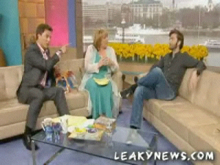 Tennant_interviews_thismorning2006_0829
