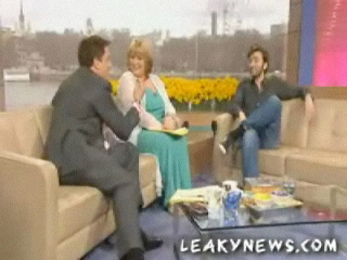 Tennant_interviews_thismorning2006_0859