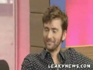 Tennant_interviews_thismorning2006_0891