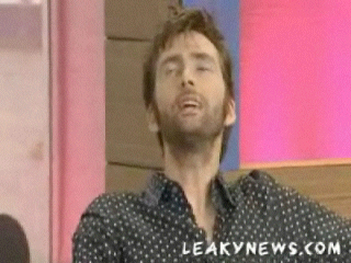 Tennant_interviews_thismorning2006_0933