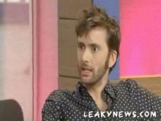 Tennant_interviews_thismorning2006_1134