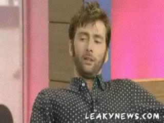 Tennant_interviews_thismorning2006_1397
