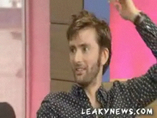 Tennant_interviews_thismorning2006_1704