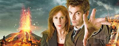 Normal_tennant_tv_drwho_promo2008_006