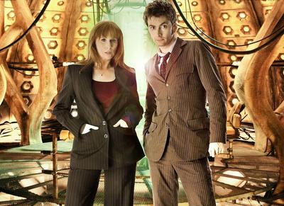 Normal_tennant_tv_drwho_promo2008_008