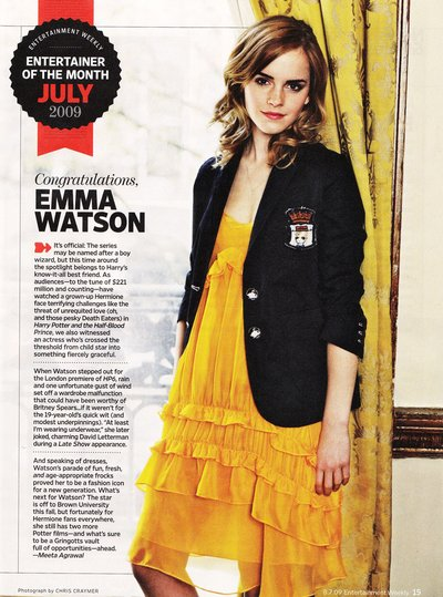 Normal_watson_articles_entertainmentweeklyjuly09_01